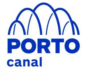 Logo Porto Canal 0