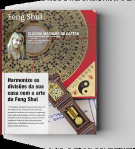 pdf FengShui