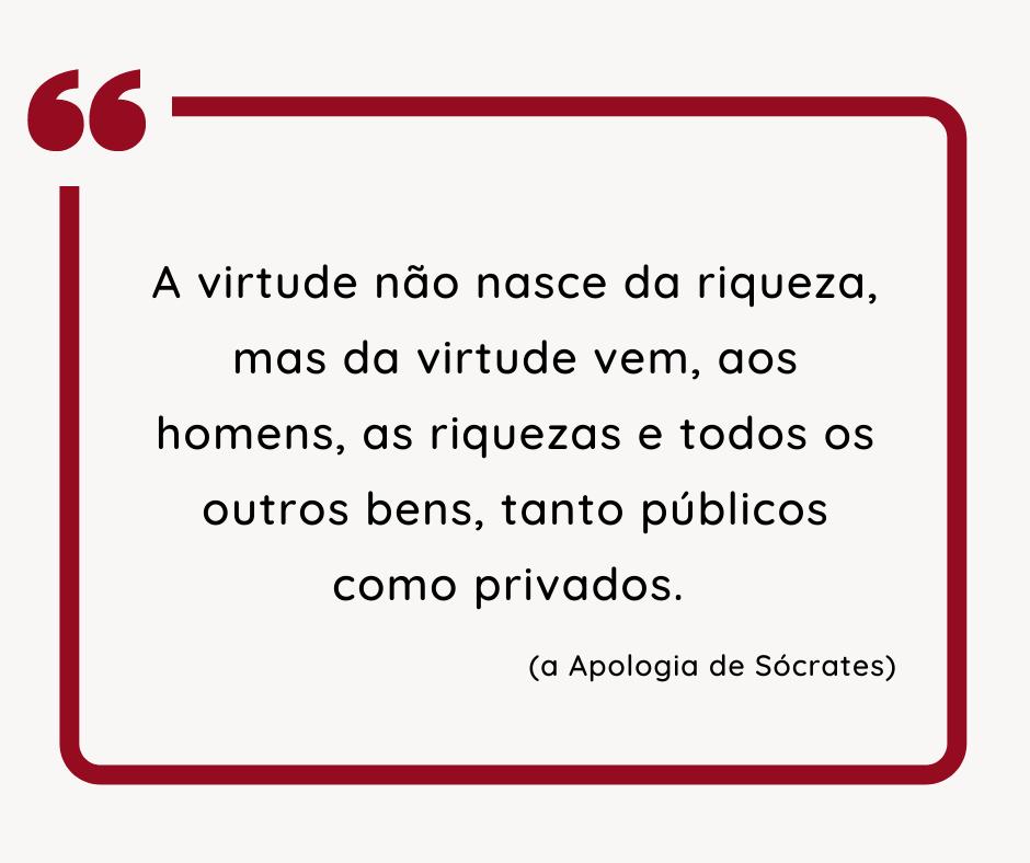 Feng Shui Portugal - Virtudes - Frase 1