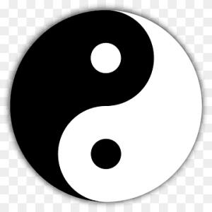 feng shui claudia castro ying yang
